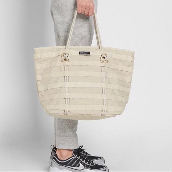 Nike Bags   Sportswear Af1 Tote Bag